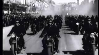 getlinkyoutube.com-История Украины Бандера во время войны до 1943