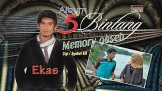 getlinkyoutube.com-EKAS - MEMORI GASEH ( Slow Rock Lima Bintang )