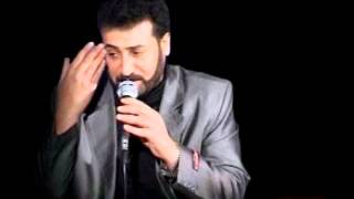 getlinkyoutube.com-عباس السحاقي موال حسبات العمر