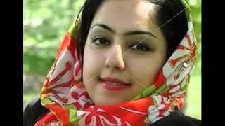 getlinkyoutube.com-pashto  new song  muhammad ullah katawazia 2014 nabi khan