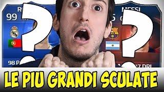 getlinkyoutube.com-LE PIU' GRANDI SCULATE NEI PACK OPENING DI FIFA 15