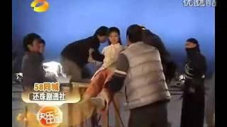 getlinkyoutube.com-箫剑晴儿之还珠剧透社