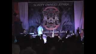 getlinkyoutube.com-DJ DILLA & SEXY DANCER JEPARA