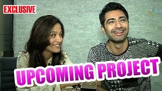 getlinkyoutube.com-Harshad Arora and Preetika Rao's upcoming project