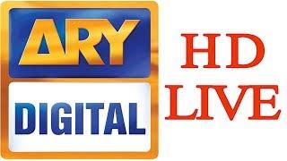 Ary Digital Live Live Darama Ary Digital  Jeeto Pakistan Live Channels