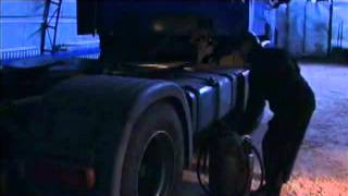 getlinkyoutube.com-а Ваши водители сливают топливо?