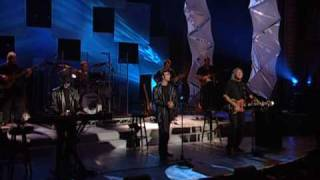 Bee Gees (6/16) - To love somebody