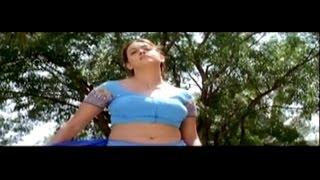Kannada Comedy Scenes   Rakshitha Removes Dress In Puplic Comedy Scenes   Hubballi Kannada Movie width=