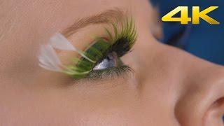 getlinkyoutube.com-Samsung 4K Demo: Power of Curved