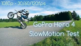 getlinkyoutube.com-GoPro Hero 4 Black | 1080p 30/60/120 fps | Slow Motion Comparison