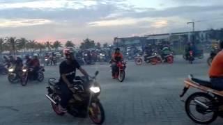 getlinkyoutube.com-danga bay menjerit