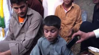 getlinkyoutube.com-Pahto singer in Salehkhana