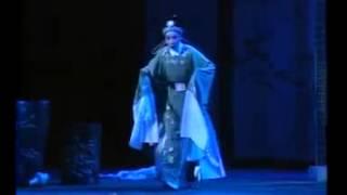 getlinkyoutube.com-Yue-ju Opera  浙江小百花越剧团演出 《陆游与唐琬》  1999年