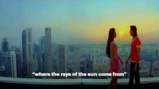 Koi Tumsa Nahin (Eng Sub) [Full Video Song] (HD) With Lyrics - Krrish width=