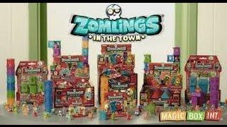 getlinkyoutube.com-zomlings serie 1