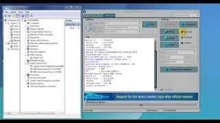 getlinkyoutube.com-UnBrick - Repair Boot LG D325