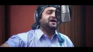 SAHIR ALI BAGGA  - Tum Me Hai Kuch Khas width=