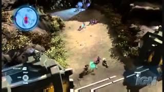 getlinkyoutube.com-Halo Wars 2: The Future