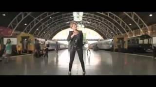 Bangkok City - Thaitanium ft. Da Endorphine