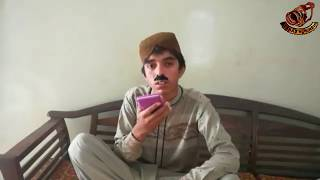 Funny Sindhi Charcha