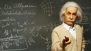 أسهل طريقة لحل جميع المسائل والمعادلات الرياضية الصعبة بسهولة ومع التعليل والبرهان وبدون معلم