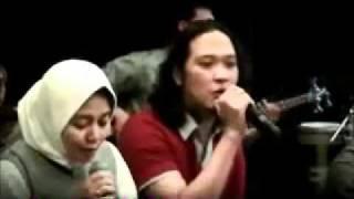 getlinkyoutube.com-RuangRindu - Kiai Kanjeng feat. Letto