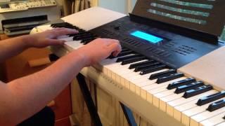getlinkyoutube.com-My Singing Monsters - Cold Island Theme