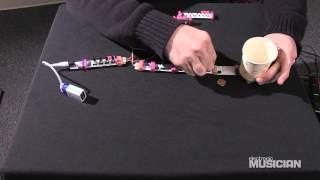 getlinkyoutube.com-Korg littleBits Synth Kit