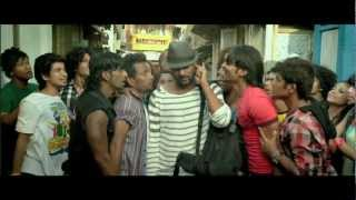 Sorry Sorry - Any Body Can Dance (ABCD) Official New HD Full Song Video
