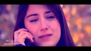 getlinkyoutube.com-اقوى أغنية رومانسية حزينة روعة   تهونى   جامدة   امير وفريحة Emir and Feriha   YouTube