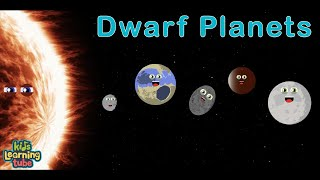 getlinkyoutube.com-Planet Song/Dwarf Planets Song