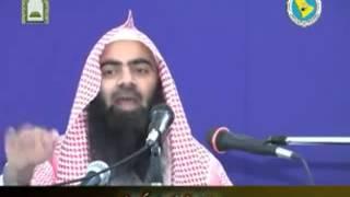 getlinkyoutube.com-Maulana Tariq Jameel Ka Khawab Wala Bayan Latest 2013 New by Sheikh Tauseef Ur Rehman