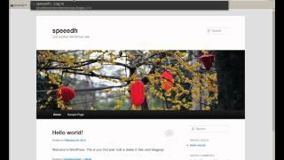 getlinkyoutube.com-إختراق سكريبت (wordpress) بإستعمال اداة (wpscan)