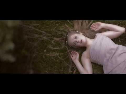The Wizard Of Us de Iselin Solheim Letra y Video