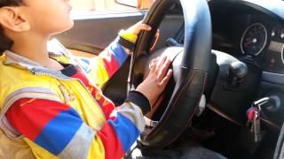getlinkyoutube.com-اصغر سائق في اليمن