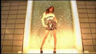 getlinkyoutube.com-Ameri Ichinose (一ノ瀬アメリ) - Tokyo Models