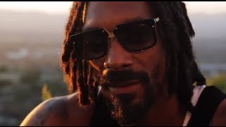 Snoop Lion - Tired of Running (ft. Akon)