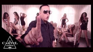 getlinkyoutube.com-PASARELA - DADDY YANKEE