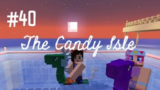 getlinkyoutube.com-NAMING OUR NESSIES - THE CANDY ISLE (EP.40)