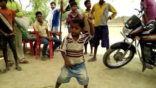 getlinkyoutube.com-Chhalakata Hamro jawaniya