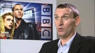 getlinkyoutube.com-BBC Breakfast Interview with Christopher Eccleston