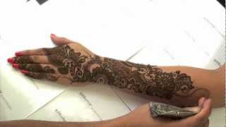 getlinkyoutube.com-www.ashkumar.com AK MAKEUP & HENNA ACADEMY: Ash Kumar Inspires 06