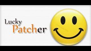 getlinkyoutube.com-*NEW* In-App Purchases Hack! - Lucky Patcher [New Method] + NO ROOT!