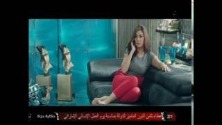 getlinkyoutube.com-اقدام غادة عبد الرازق - 2 ghada abdel razek feet