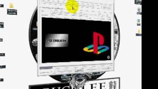 getlinkyoutube.com-popgui pasar juego Playstation 1 a formato eboot  para psp