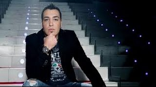 getlinkyoutube.com-ASU & IONUT PRINTU - TE IUBESC DIN CORASON (OFFICIAL VIDEO)