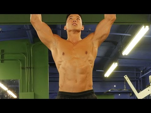 5 min belly fat DESTROYER - Six Pack Shortcuts
