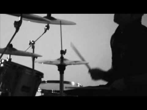 Gypsy Jones de Capra Letra y Video