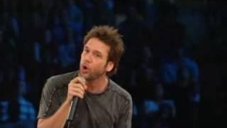 "getlinkyoutube.com-Dane Cook: Vicious Circle ""Weep-a-thon"" (I Did My Best)"