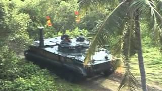 getlinkyoutube.com-Latihan Gabungan TNI 2013   YouTube
